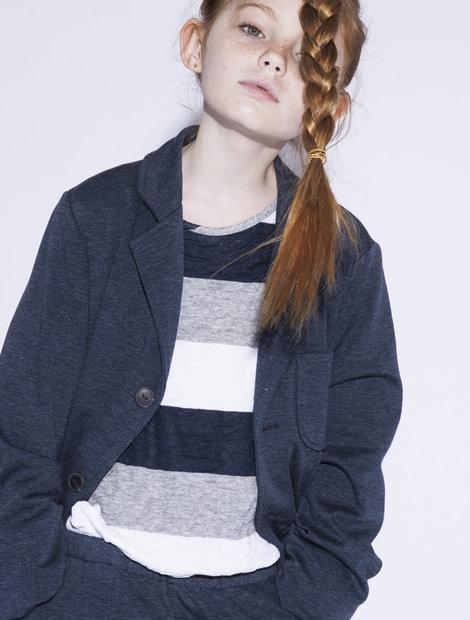 26-Christina-Rohde-SS16_2