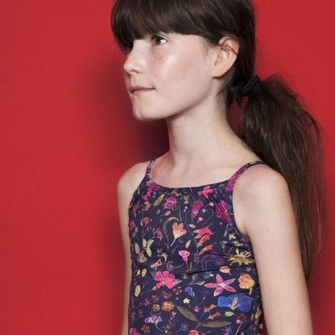 31-Christina-Rohde-SS16_2