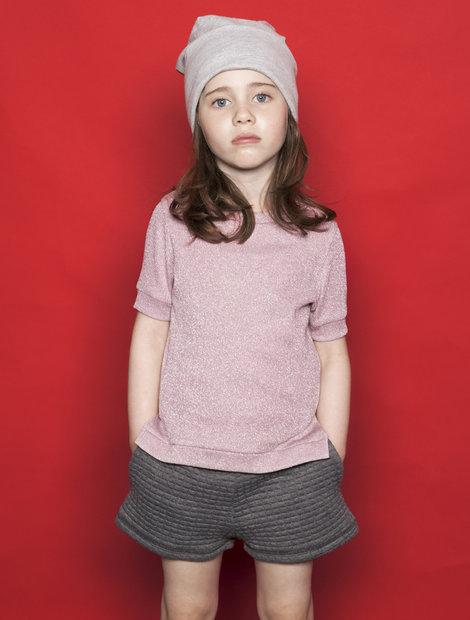 34-Christina-Rohde-SS16_2
