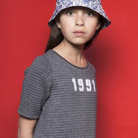 35-Christina-Rohde-SS16_3