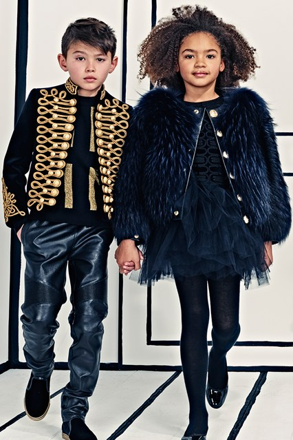 Balmain-Kids-1-Meta-Vogue-26Jan16_b_426x639