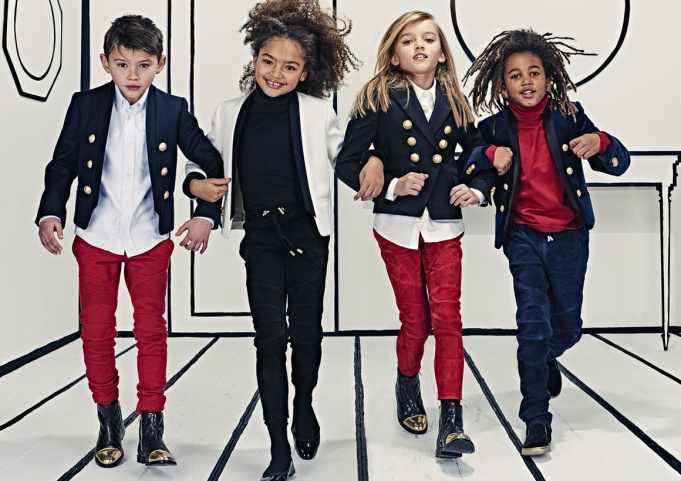 balmain_lance_sa_ligne_enfant_5630.jpeg_north_1160x_white