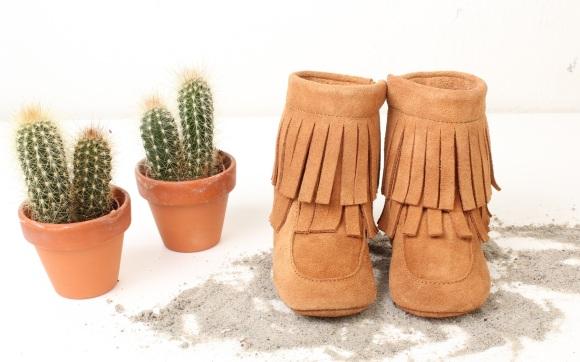 boots_og_kaktus