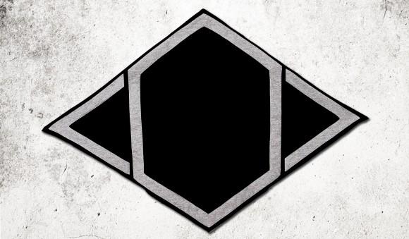 CAVALIER-D-Ray-Black-Back_2048x2048