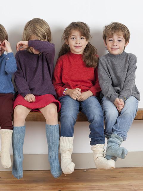jumper-no21-kids-models-3-480x640
