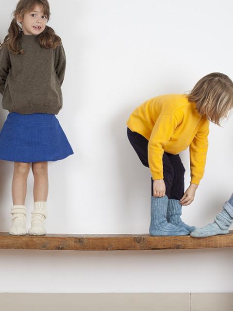 jumper-no21-kids-models-5-480x640