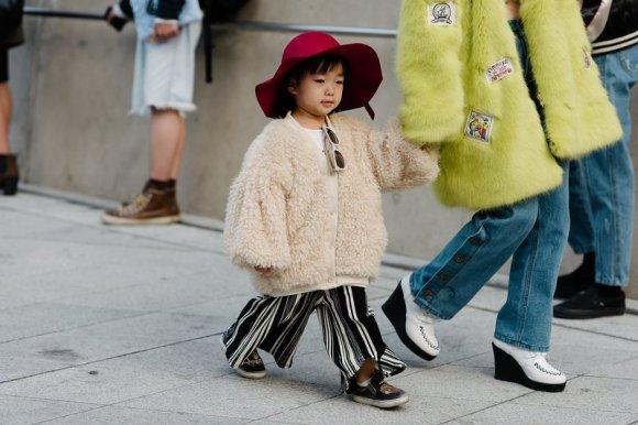 kids-street-style-seoul-fashion-week-1197995