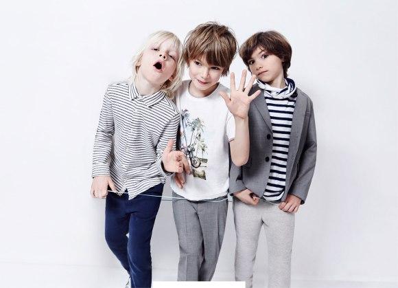 look1-boys-1.st