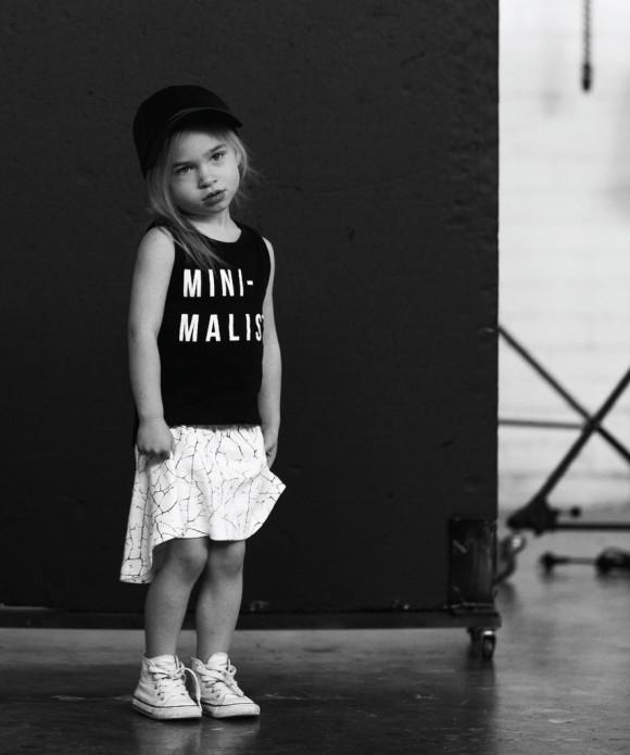 mini_small-01_1024x1024