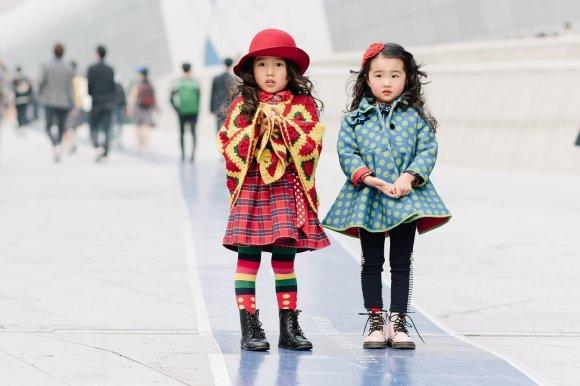 seoul-fashion-week-street-style-day-6-06 (1)