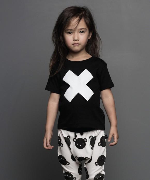 tshirt_cross2_1024x1024