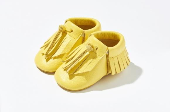 canario-moccs-mokkasiner-børnesko-indesko-sutsko-kidsshoes-babyshoes-leather-byclara