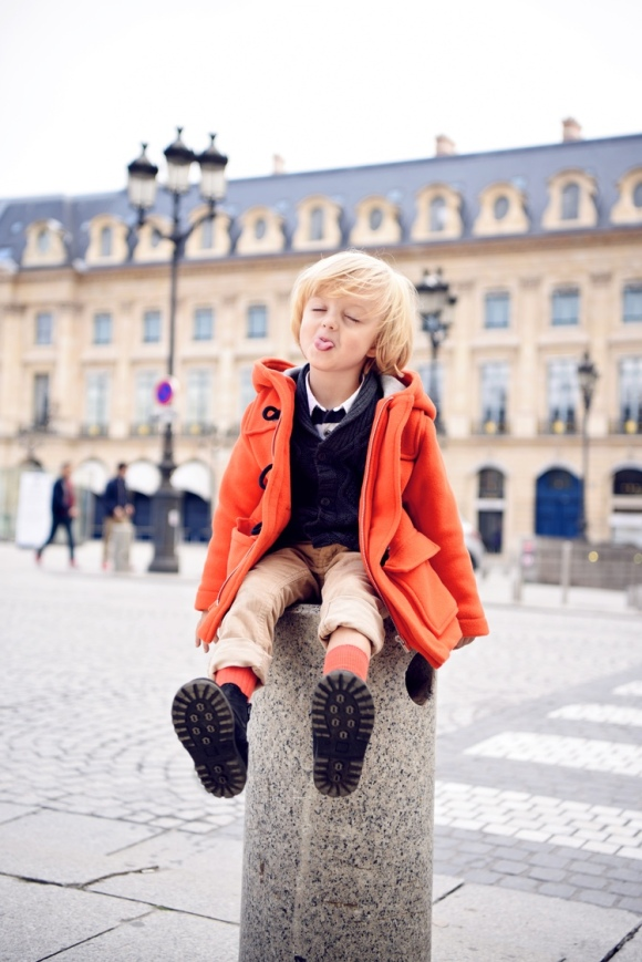 Enfant+Street+Style+by+Gina+Kim+Photography (1)