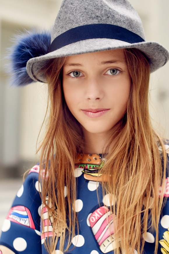 Enfant+Street+Style+by+Gina+Kim+Photography (7)