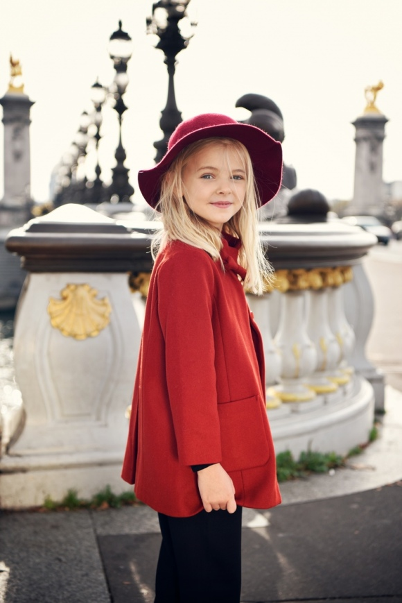Enfant+Street+Style+by+Gina+Kim+Photography (9)
