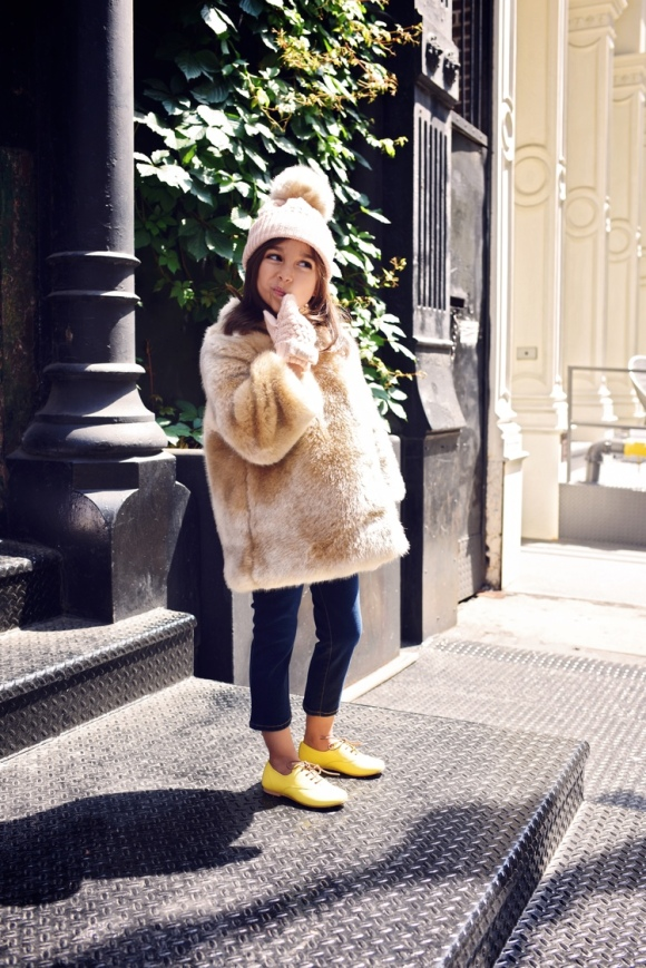 Enfant+Street+Style+by+Gina+Kim+Photography+Hucklebones (1)