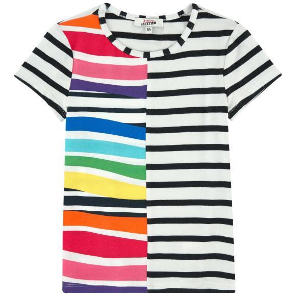 junior-gaultier-tops-et-t-shirts-1447641033-p_z_159575_A