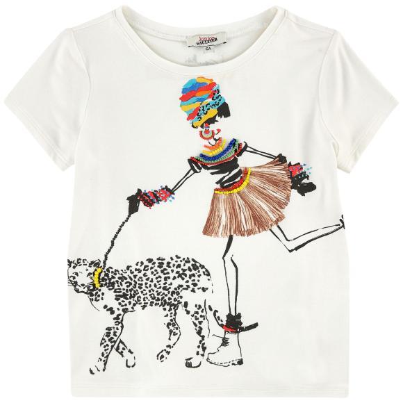junior-gaultier-tops-et-t-shirts-1447813984-p_z_159542_A