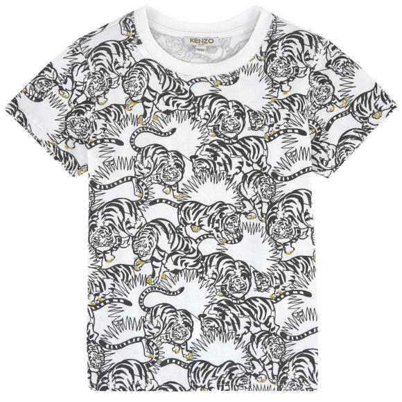 kenzo-kids-tops-et-t-shirts-1448332986-p_z_163217_A