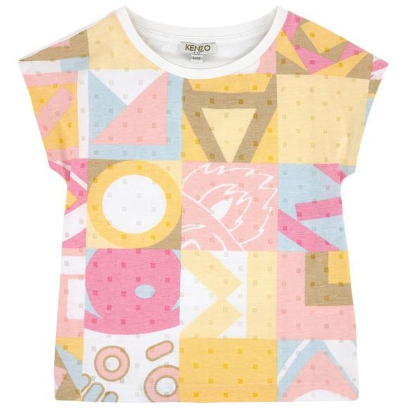 kenzo-kids-tops-et-t-shirts-1448333013-p_z_163304_A
