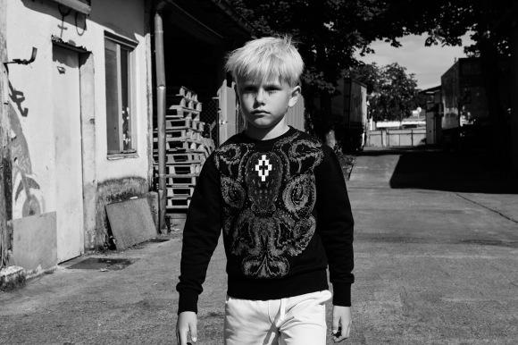 kw-kidsofmilan-ss16-5