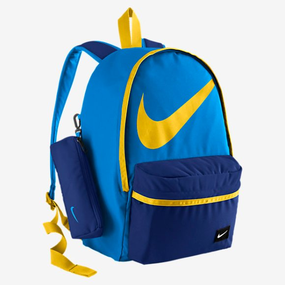 Nike-Halfday-Back-To-School-Kids-Backpack-BA4665_406_A