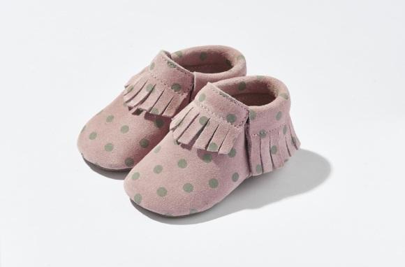 Rose-moccs-mokkasin-børnesko-sutsko-indesko-kidsshoes