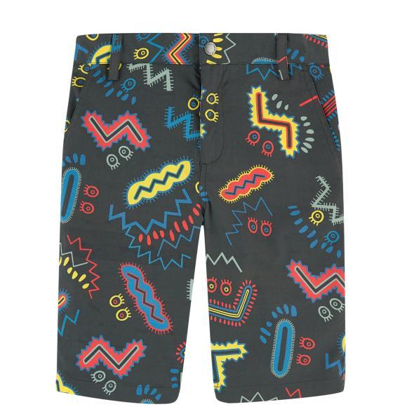 stella-mccartney-kids-bermudas-et-shorts-1447986745-p_z_152474_A