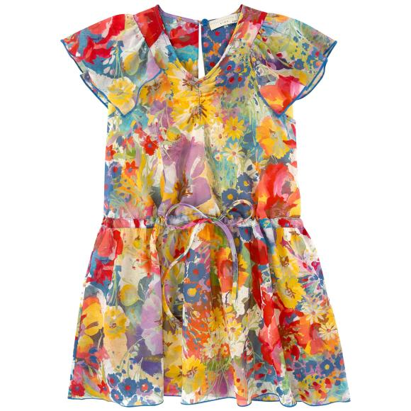 stella-mccartney-kids-robes-1447727514-p_z_152162_A