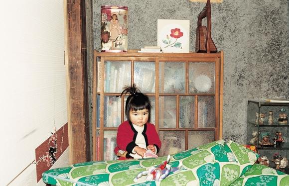milkmagazine_lecoeur_09-990x640