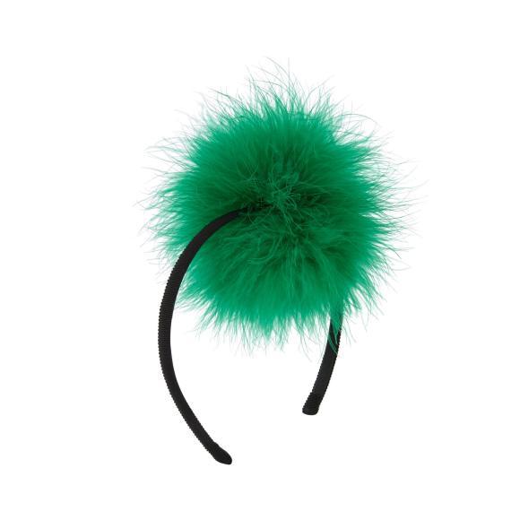 sonia-rykiel-enfant-accessoires-pour-cheveux-1454725926-p_z_176486_A