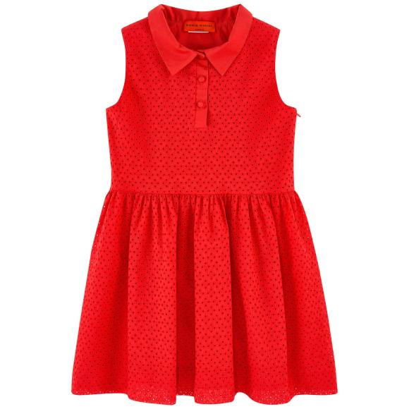 sonia-rykiel-enfant-robes-1446518382-p_z_150473_A