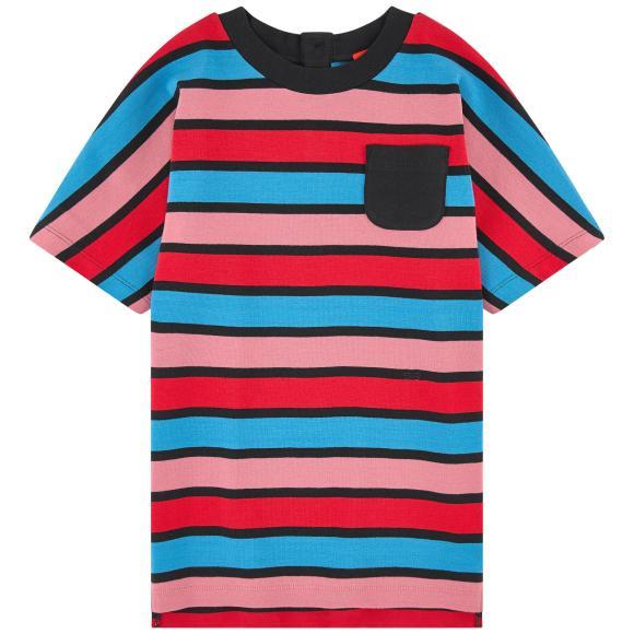 sonia-rykiel-enfant-robes-1446604262-p_z_150281_A