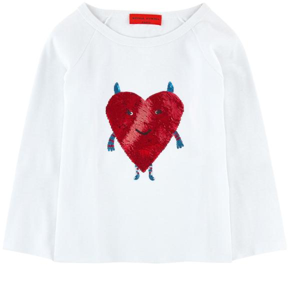sonia-rykiel-enfant-tops-et-t-shirts-1447727662-p_z_150233_A