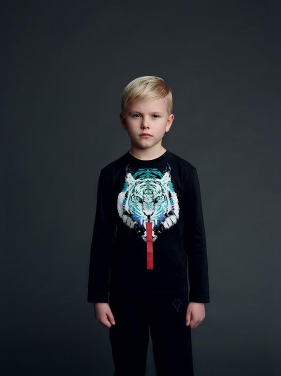 kw-marceloburlonkidsofmilan-aw1617-4