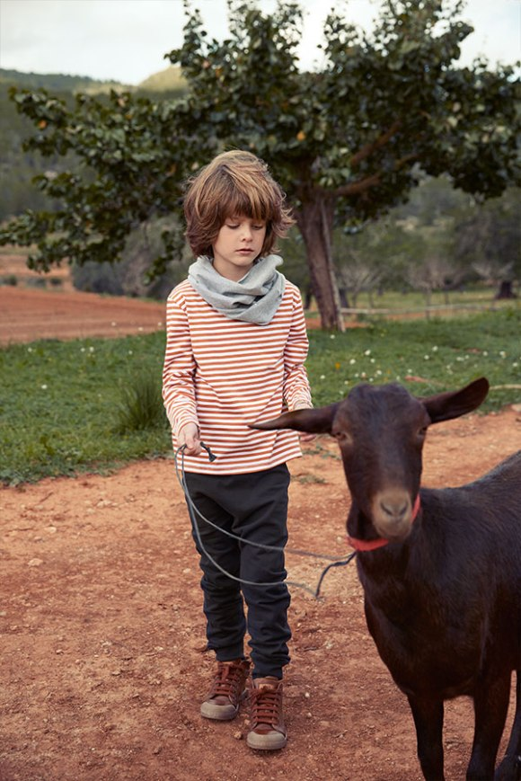 gray-label_boy_striped-sweater_goat